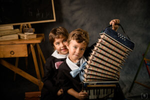 fotografa di famiglia civitanova marche - Monica Palloni